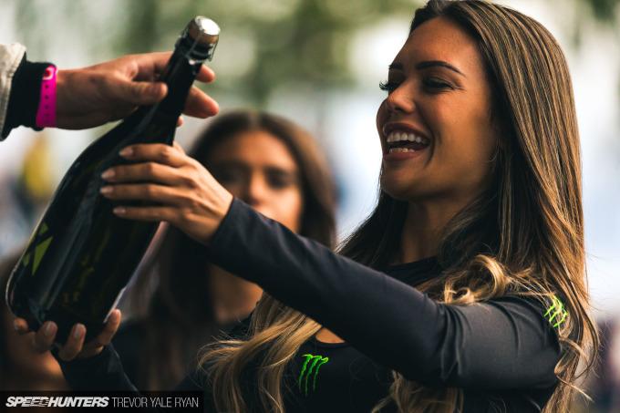 2019-World-Rallycross-Sweden-Coverage-GCK-Bilstein_Trevor-Ryan-Speedhunters_066_0744