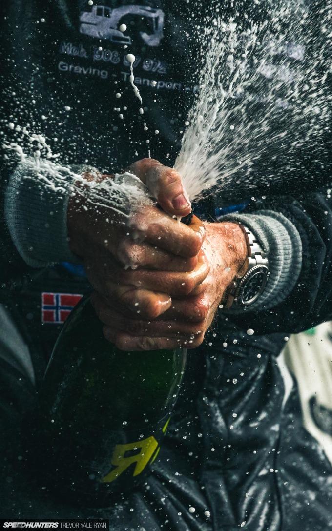 2019-World-Rallycross-Sweden-Coverage-GCK-Bilstein_Trevor-Ryan-Speedhunters_067_0764