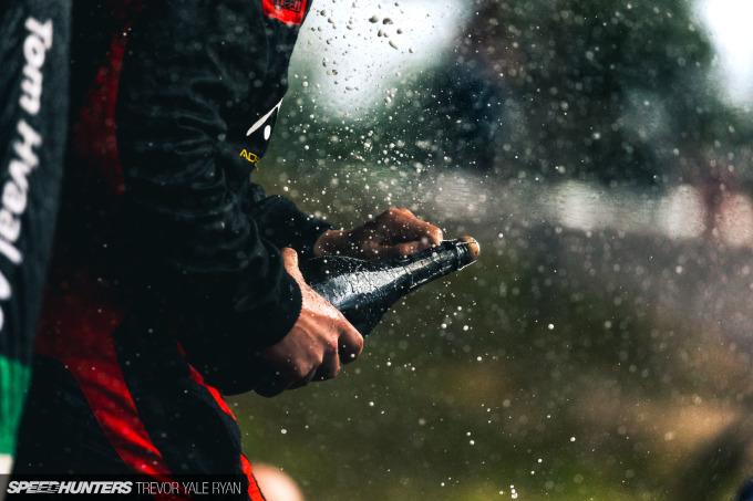 2019-World-Rallycross-Sweden-Coverage-GCK-Bilstein_Trevor-Ryan-Speedhunters_072_0847