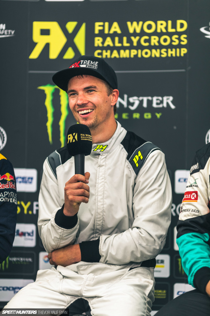 2019-World-Rallycross-Sweden-Coverage-GCK-Bilstein_Trevor-Ryan-Speedhunters_073_9260