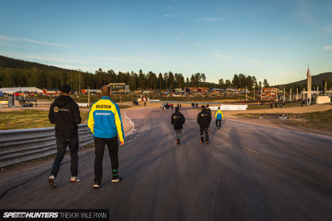 2019-World-Rallycross-Sweden-Coverage-GCK-Bilstein_Trevor-Ryan-Speedhunters_074_8016