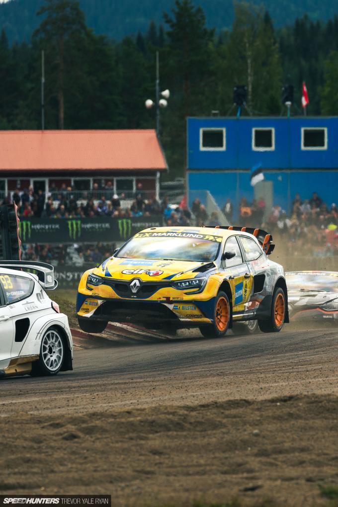 2019-World-Rallycross-Sweden-Coverage-GCK-Bilstein_Trevor-Ryan-Speedhunters_076_5562