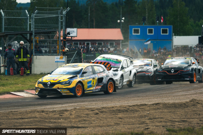 2019-World-Rallycross-Sweden-Coverage-GCK-Bilstein_Trevor-Ryan-Speedhunters_077_5567