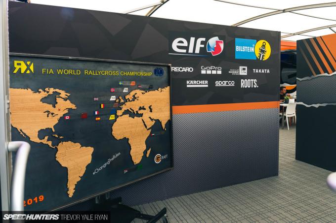 2019-World-Rallycross-Sweden-Coverage-GCK-Bilstein_Trevor-Ryan-Speedhunters_078_9060