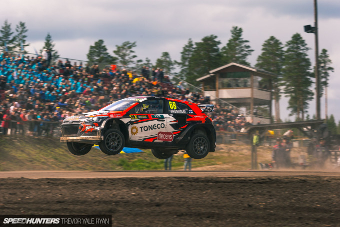 2019-World-Rallycross-Sweden-Coverage-GCK-Bilstein_Trevor-Ryan-Speedhunters_100_0246