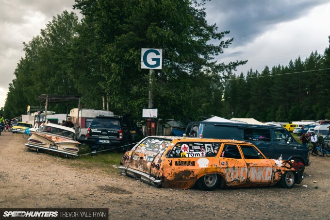2019-World-RX-Holjes-Sweden-Happy-Street-Fans_Trevor-Ryan-Speedhunters_001_8610