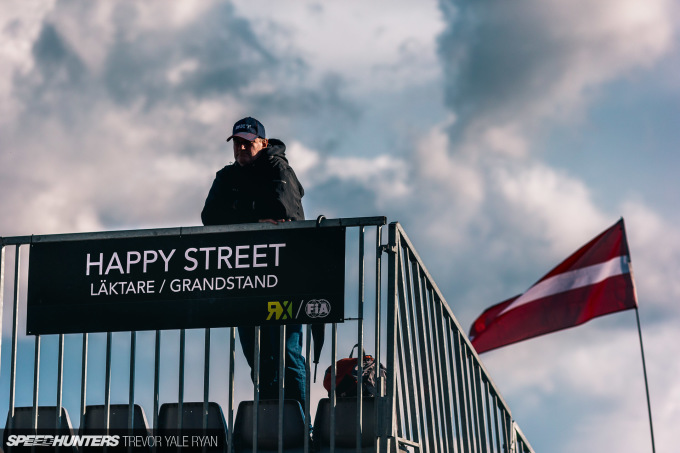 2019-World-RX-Holjes-Sweden-Happy-Street-Fans_Trevor-Ryan-Speedhunters_004_4225