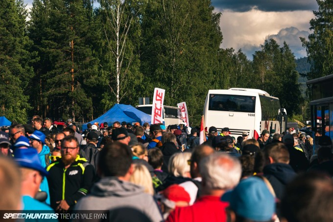 2019-World-RX-Holjes-Sweden-Happy-Street-Fans_Trevor-Ryan-Speedhunters_008_4230