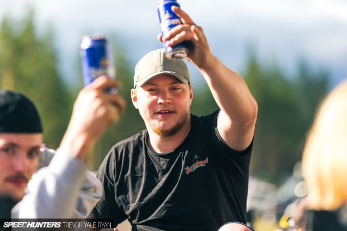 2019-World-RX-Holjes-Sweden-Happy-Street-Fans_Trevor-Ryan-Speedhunters_026_4160