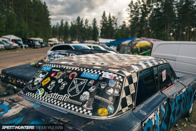 2019-World-RX-Holjes-Sweden-Happy-Street-Fans_Trevor-Ryan-Speedhunters_028_8737