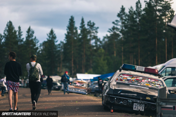 2019-World-RX-Holjes-Sweden-Happy-Street-Fans_Trevor-Ryan-Speedhunters_029_4203