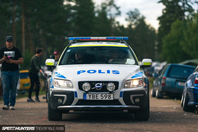 2019-World-RX-Holjes-Sweden-Happy-Street-Fans_Trevor-Ryan-Speedhunters_032_4173