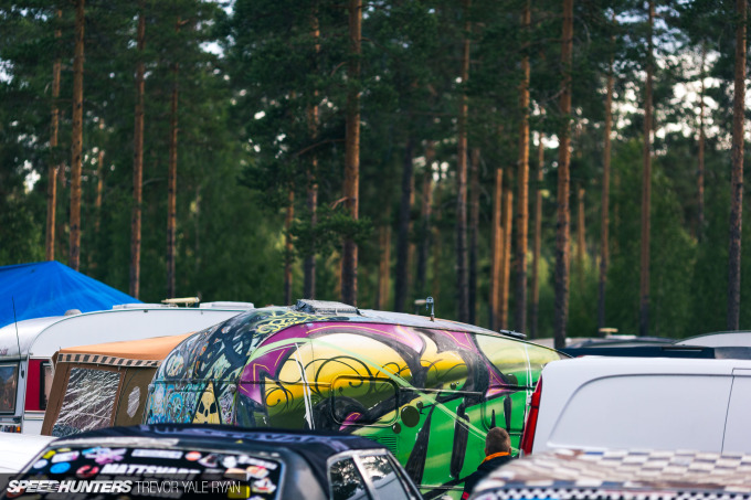 2019-World-RX-Holjes-Sweden-Happy-Street-Fans_Trevor-Ryan-Speedhunters_041_4166