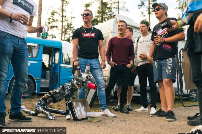 2019-World-RX-Holjes-Sweden-Happy-Street-Fans_Trevor-Ryan-Speedhunters_043_8791