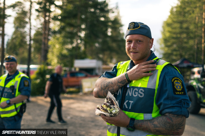 2019-World-RX-Holjes-Sweden-Happy-Street-Fans_Trevor-Ryan-Speedhunters_044_8805