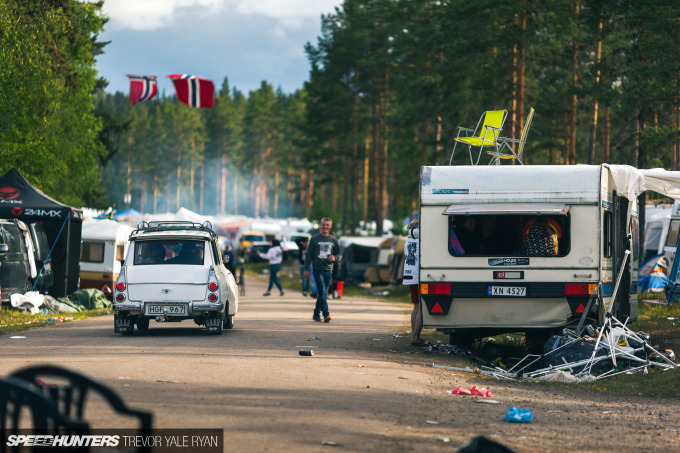 2019-World-RX-Holjes-Sweden-Happy-Street-Fans_Trevor-Ryan-Speedhunters_045_4196