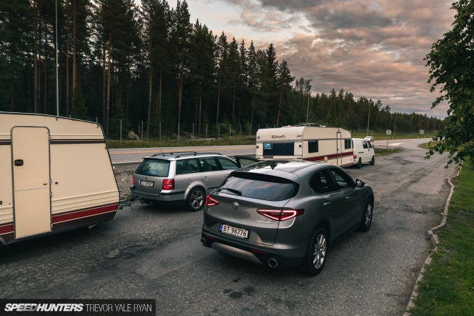 2019-World-RX-Holjes-Sweden-Happy-Street-Fans-Volvo_Trevor-Ryan-Speedhunters_104_9353