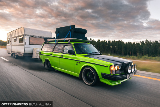 2019-World-RX-Holjes-Sweden-Happy-Street-Fans-Volvo_Trevor-Ryan-Speedhunters_106_9497