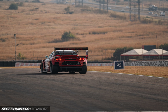 stefan-kotze-speedhunters-mr2-supergt-029