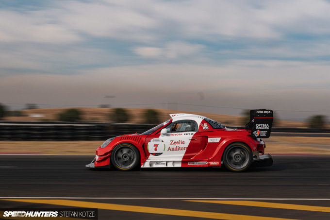stefan-kotze-speedhunters-mr2-supergt-042