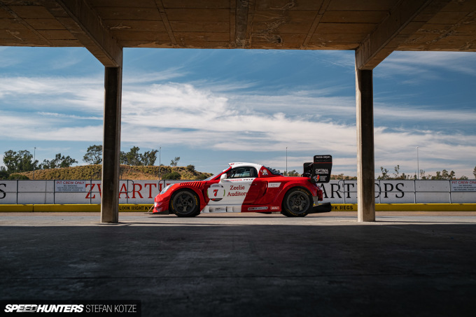 stefan-kotze-speedhunters-mr2-supergt-073