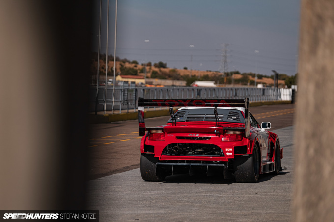 stefan-kotze-speedhunters-mr2-supergt-109