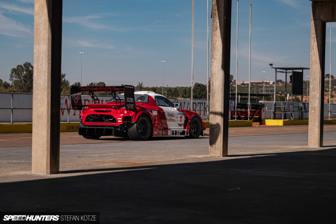 stefan-kotze-speedhunters-mr2-supergt-111