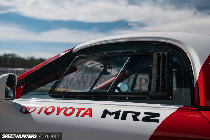 stefan-kotze-speedhunters-mr2-supergt-052