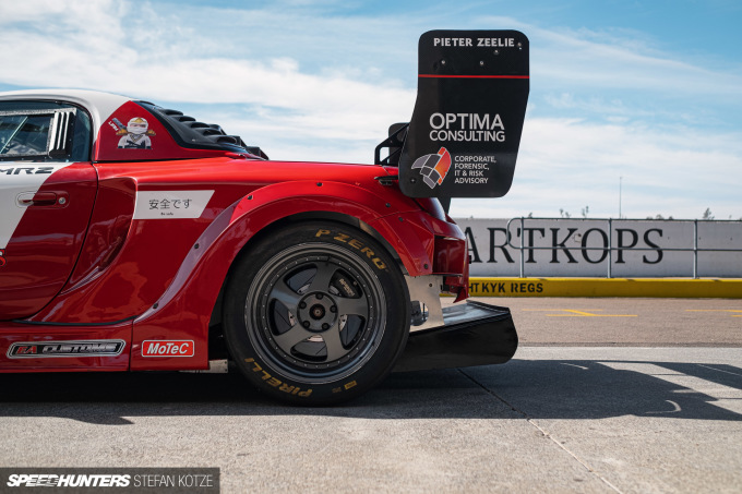 stefan-kotze-speedhunters-mr2-supergt-066
