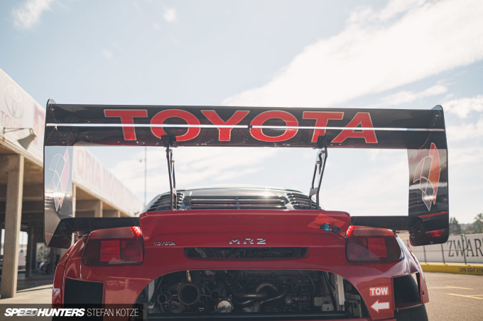 stefan-kotze-speedhunters-mr2-supergt-078