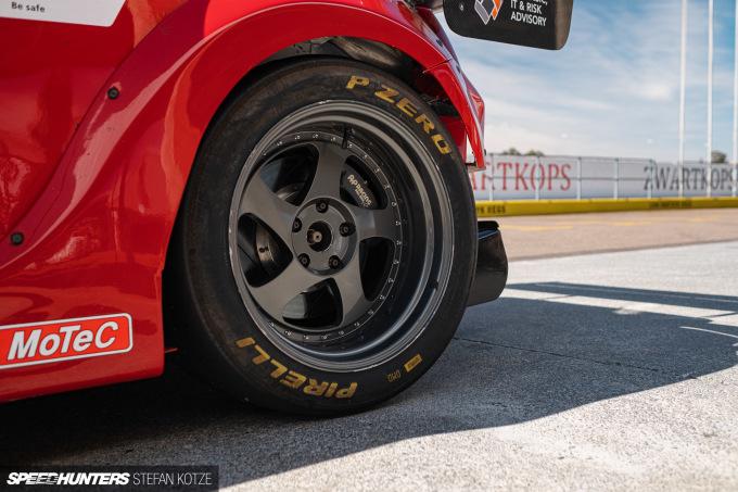 stefan-kotze-speedhunters-mr2-supergt-053