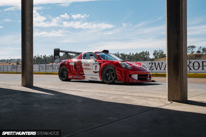 stefan-kotze-speedhunters-mr2-supergt-084