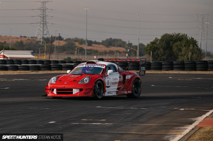 stefan-kotze-speedhunters-mr2-supergt-037