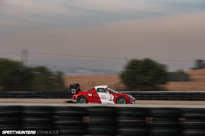 stefan-kotze-speedhunters-mr2-supergt-039