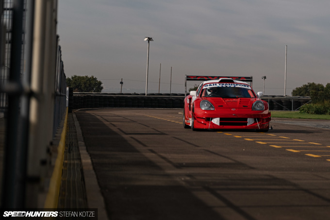stefan-kotze-speedhunters-mr2-supergt-031