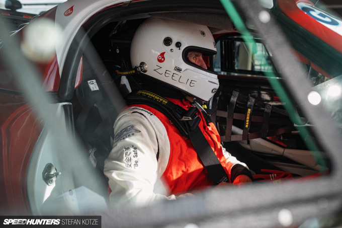 stefan-kotze-speedhunters-mr2-supergt-024