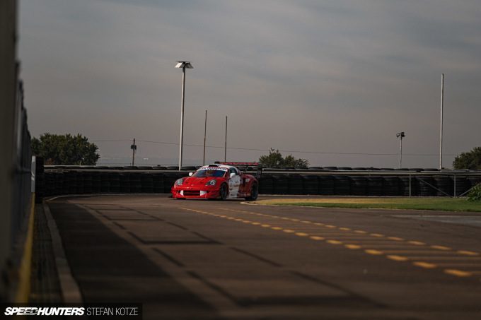 stefan-kotze-speedhunters-mr2-supergt-030