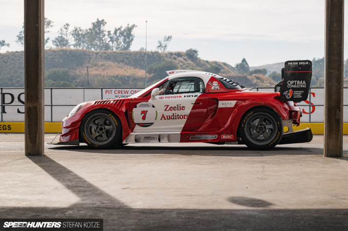 stefan-kotze-speedhunters-mr2-supergt-032
