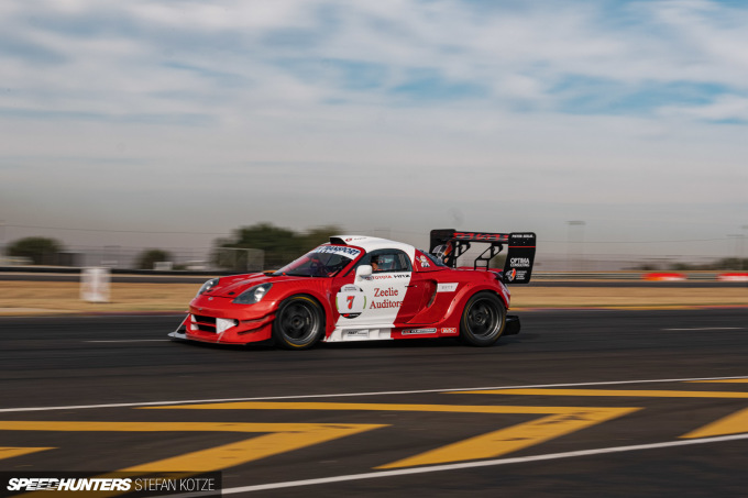 stefan-kotze-speedhunters-mr2-supergt-041