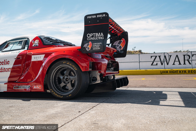 stefan-kotze-speedhunters-mr2-supergt-077