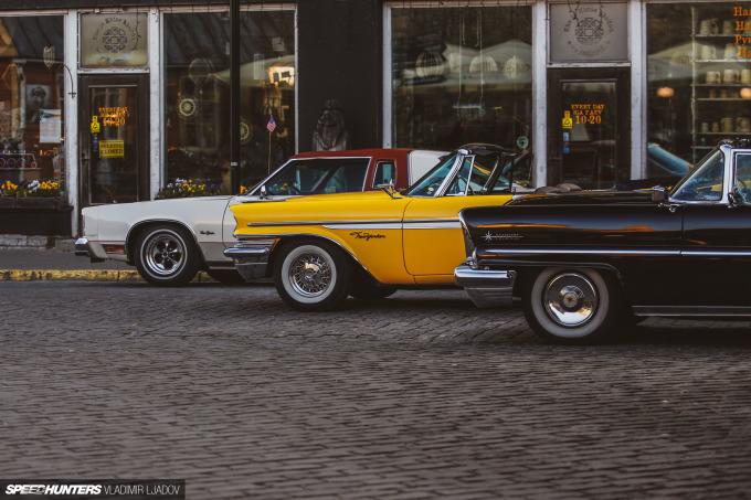 american-beauty-car-show-haapsalu-2019-by-wheelsbywovka-95