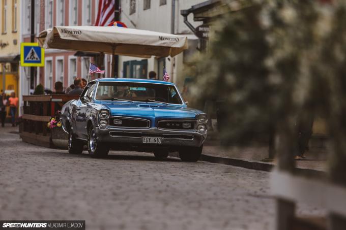 american-beauty-car-show-haapsalu-2019-by-wheelsbywovka-47