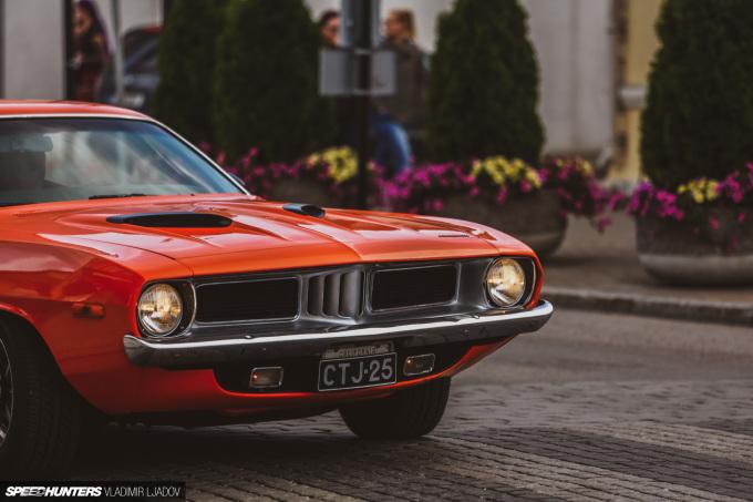 american-beauty-car-show-haapsalu-2019-by-wheelsbywovka-50