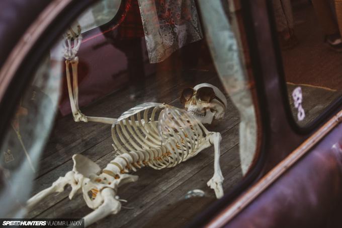 american-beauty-car-show-haapsalu-2019-by-wheelsbywovka-66
