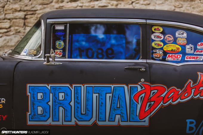 american-beauty-car-show-haapsalu-2019-by-wheelsbywovka-74