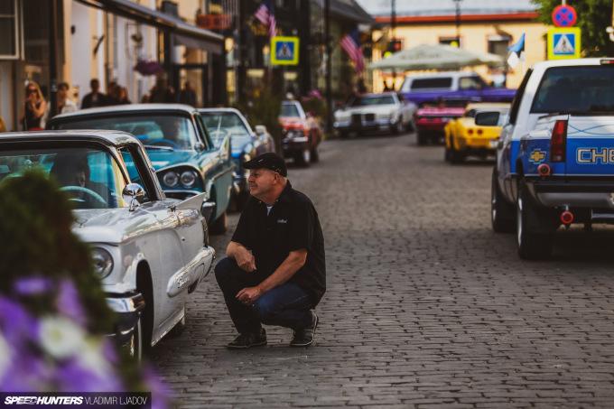 american-beauty-car-show-haapsalu-2019-by-wheelsbywovka-26