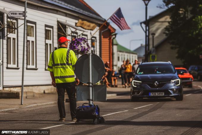 american-beauty-car-show-haapsalu-2019-by-wheelsbywovka-24