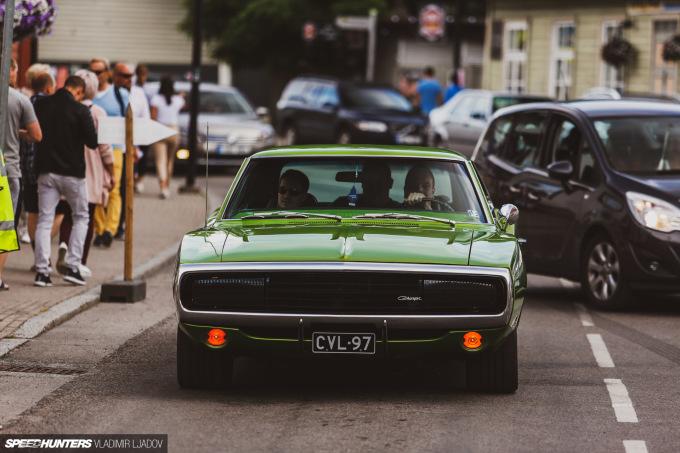 american-beauty-car-show-haapsalu-2019-by-wheelsbywovka-53