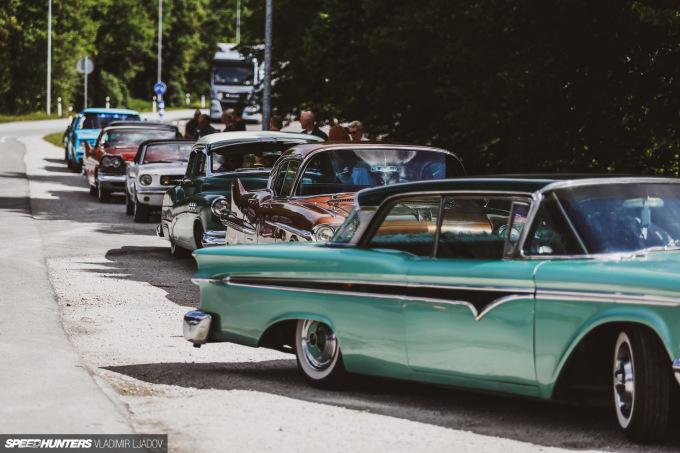 american-beauty-car-show-haapsalu-2019-by-wheelsbywovka-1