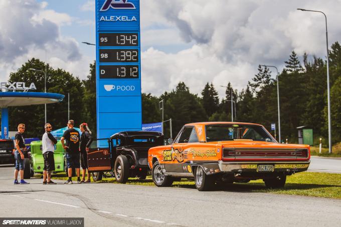american-beauty-car-show-haapsalu-2019-by-wheelsbywovka-9